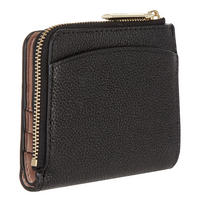Margaux Small Wallet