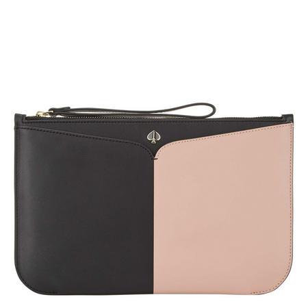 Nicola Large Wallet