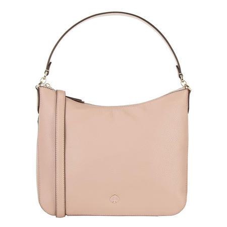 Polly Small Shoulder Bag
