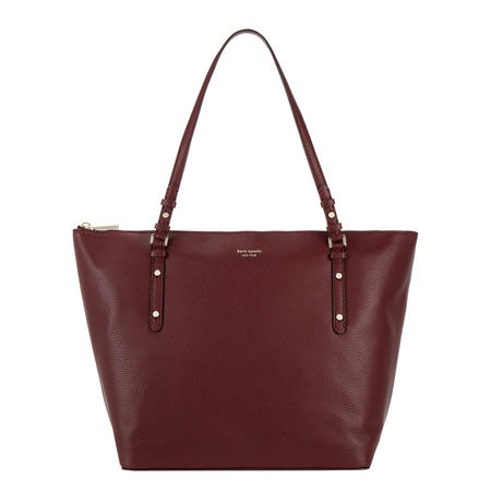 Polly Large Tote