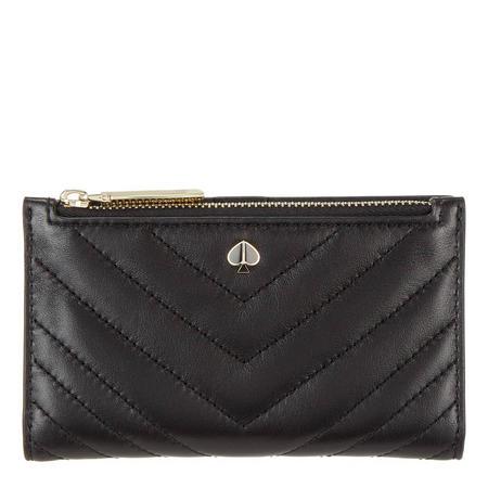 Amelia Bi-Fold Wallet