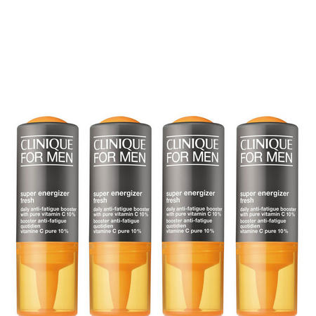 For Men Super Energizer Fresh™ 34ml