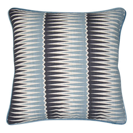 Slub Cushion 45 x 45cm
