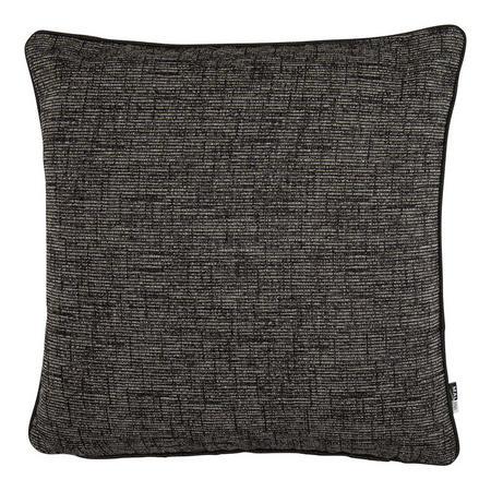 Slub Cushion 43cmx 43cm