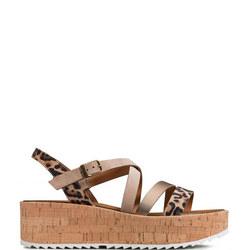 Womens Flopsamp; Arnotts SandalsFlip SandalsGladiator More vNm80nw