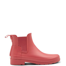 Original Refined Chelsea Wellington Boot