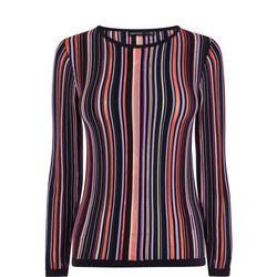 d77d7324b40 Sweaters & Cardigans For Women | Arnotts