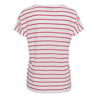 Kato Stripe T-Shirt