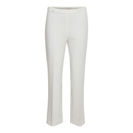 Petro Bootcut Trousers