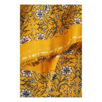 Kiranda Printed Scarf
