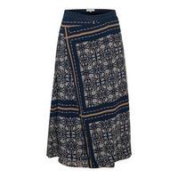 Shay Midi Skirt