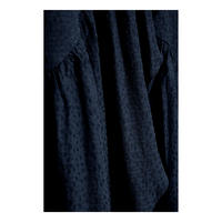 Signourney Wrap Skirt