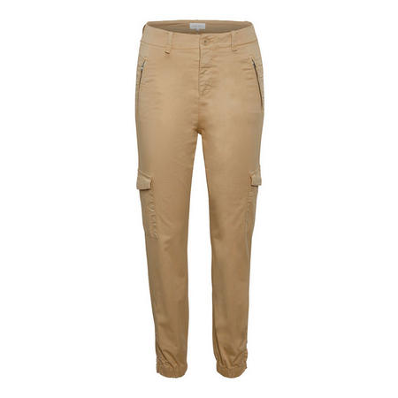 Seven Skinny trousers