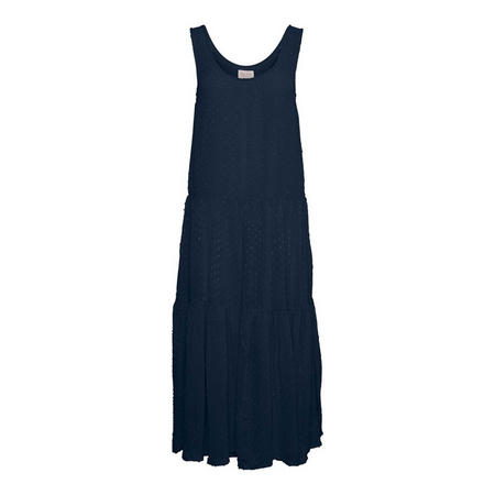 Salinas Maxi Dress