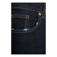 Silviase Skinny Jeans