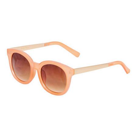 Sheila Sunglasses