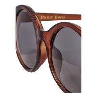 Shirley Sunglasses
