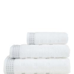 Country Feeling Towel Web