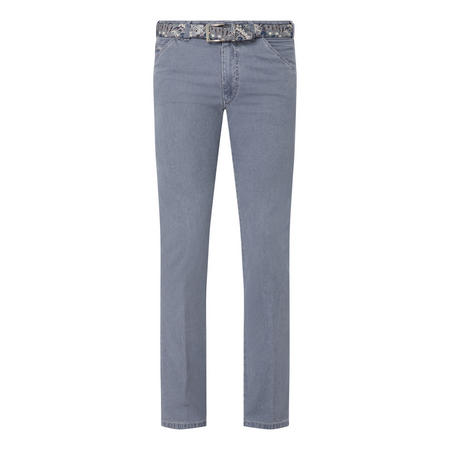 Chicago Textured Trousers