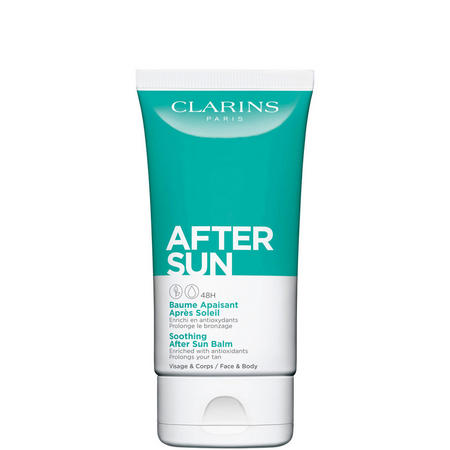 Soothing After Sun Balm, 150ml