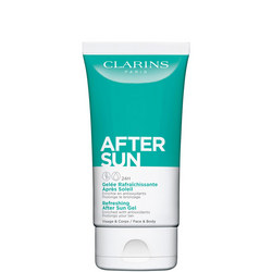 Refreshing After Sun Gel, 150ml