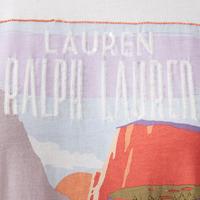 Katlin Graphic Print T-Shirt