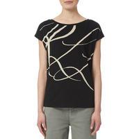 Grieta T-Shirt