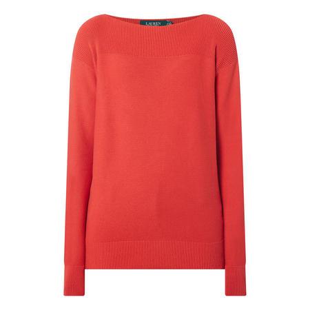 Adelsinda Sweater