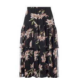 Aubrianna Skirt
