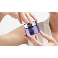 Rénergie Multi-Lift Ultra Full Spectrum Cream