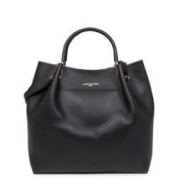 Louisa Shoulder Bag