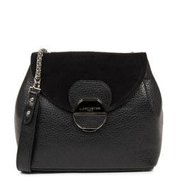 Foulonné Pia Shoulder Bag