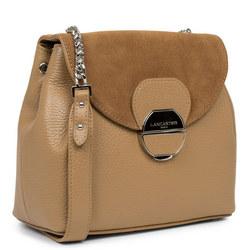 Fuolanne Pia Crossbody Bag