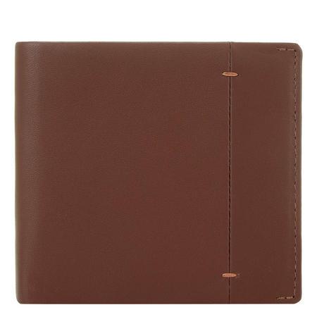 Nevis Bi-Fold Wallet