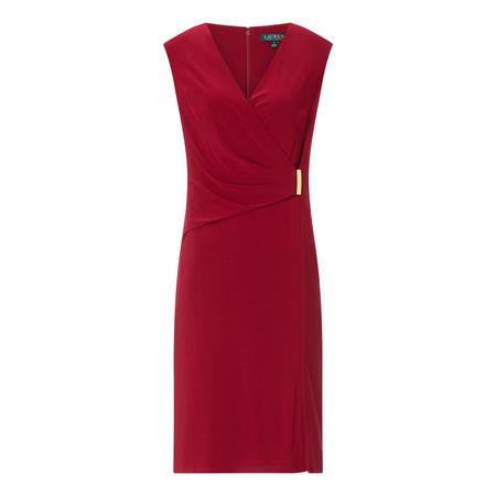 Aideena Ruched Dress