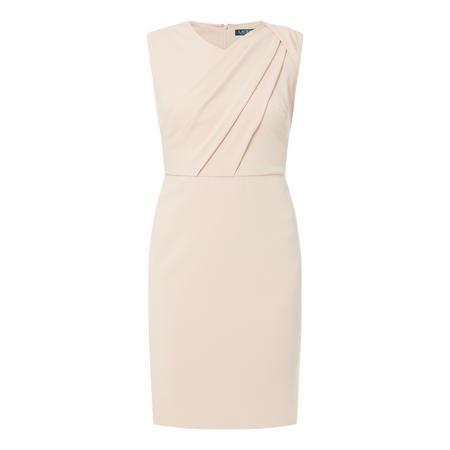Ellian Sleeveless Dress
