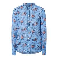 Fly Fishing Shirt
