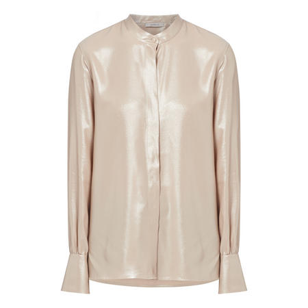 Vals Long Sleeve Blouse