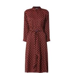 Ismaele Shirt Dress