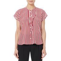 Rasoio Striped Blouse