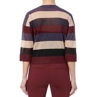 Werther Sweater