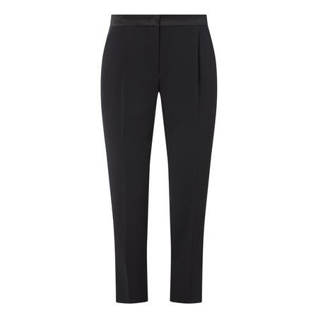 Zambia Trousers