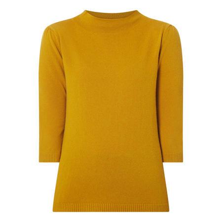 Tirso Sweater