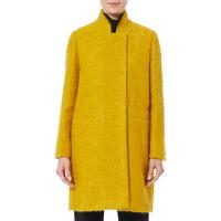 Alibi Coat