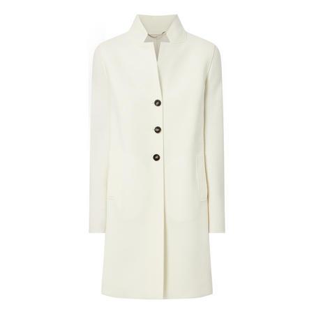 Berger Coat