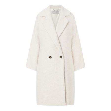 Acaico Coat