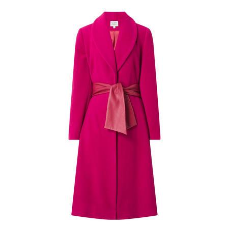 Obi Coat