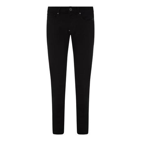Revend Slim Fit Jeans