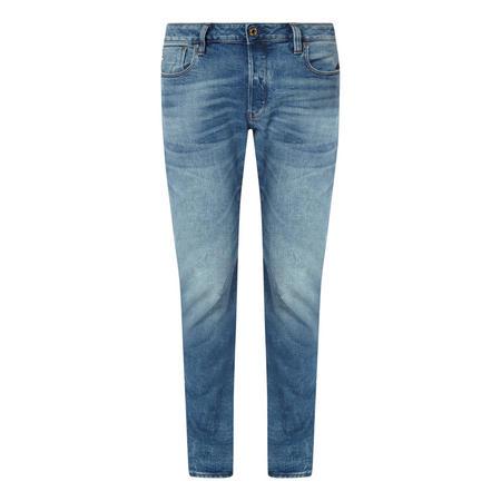 Arc 3D Slim Fit Jeans