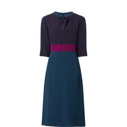 Wren Midi Dress